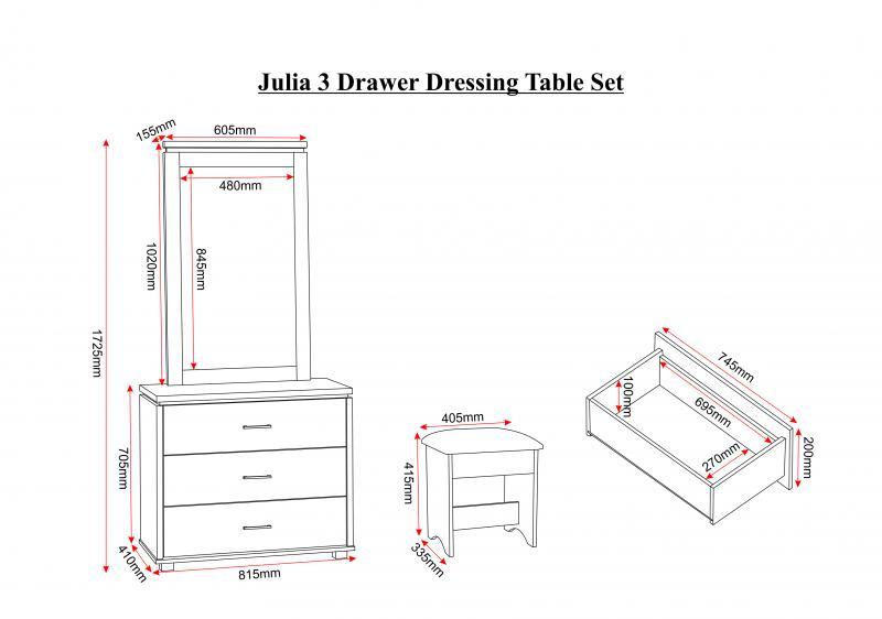dimension dressing dimension dressing dimension placard tous nos plans pour dessiner votre