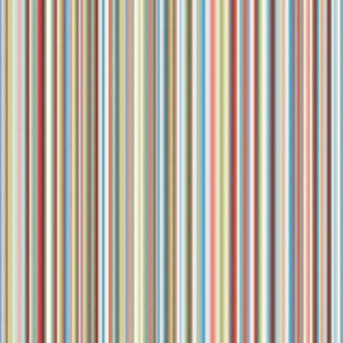 Ashleys Trade Carpet Centre Paul Smith Lookalike Stripes 075