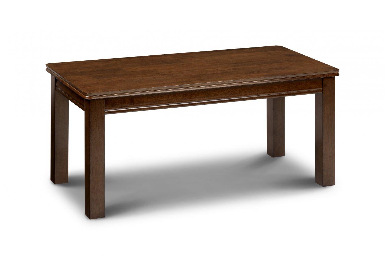 Canterbury Coffee Table